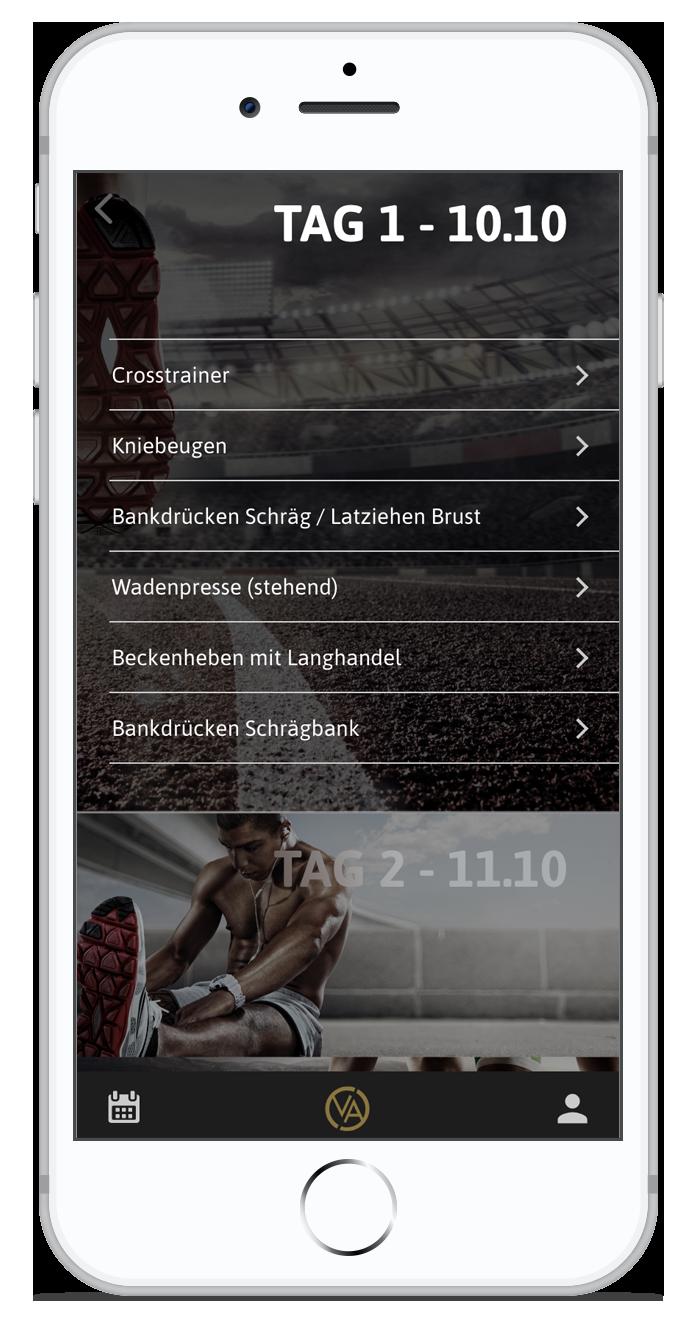 app-tag-auf-smartphone