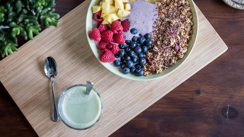 feature-nutrition-muesli